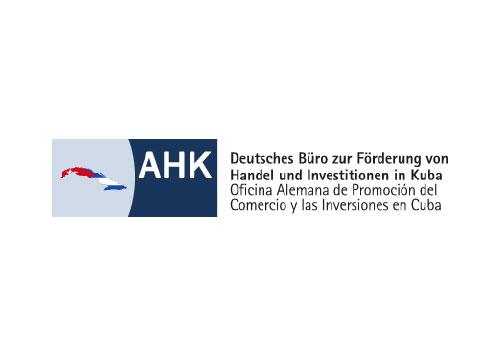 AHK-Cuba