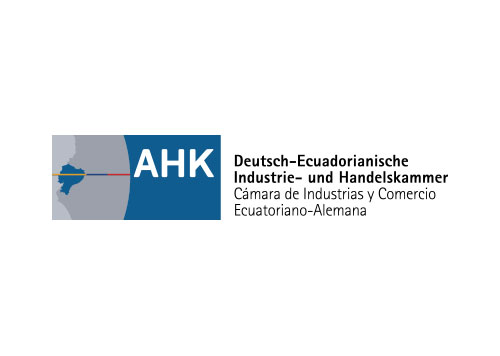 AHK-Ecuador