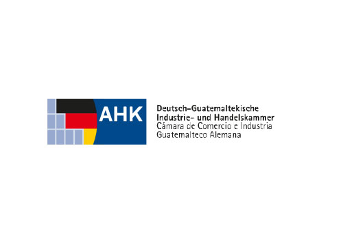 AHK-Guatemala