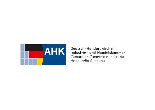AHK-Honduras