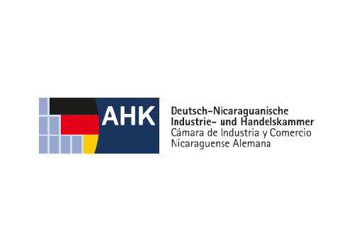 AHK-Nicaragua