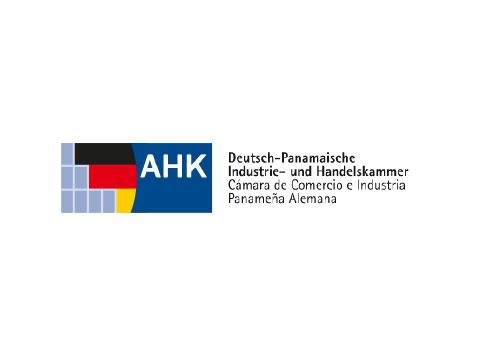 AHK-Panamá