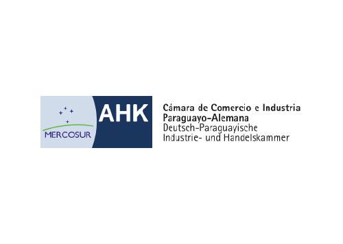 AHK-Paraguay