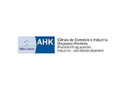 AHK-Uruguay