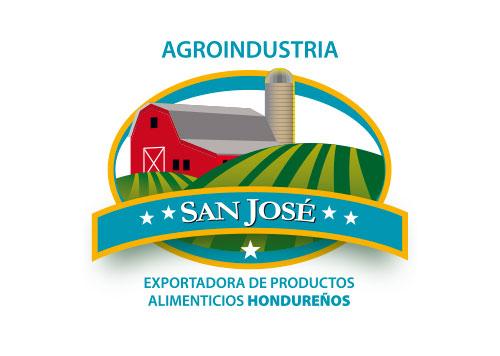 Agroindustria-San-José