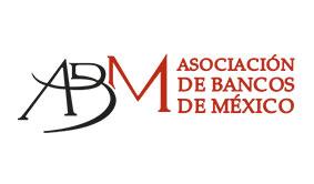 Asociación-de-bancos-de-mexico