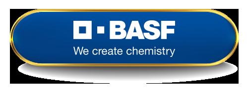 BASF-p1