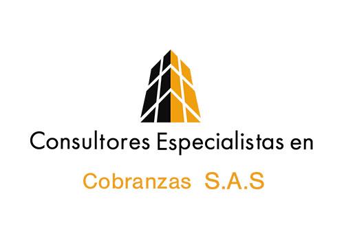 COBRANZAS-SAS