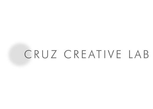 CRUZ-CREATIVE