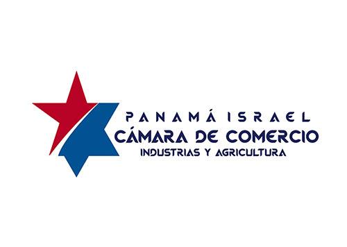 Cámara-de-Comercio,-Industria-y-Agricultura-Panama-Israel