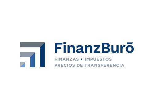 Finanburo