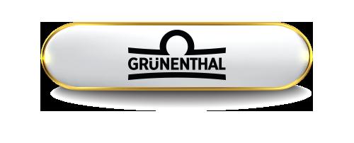 Grunental-G