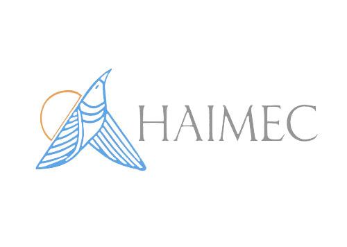 HAIMEC