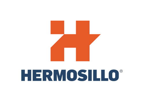 Hermosillo-Group