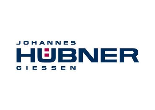 Huebner-Chile