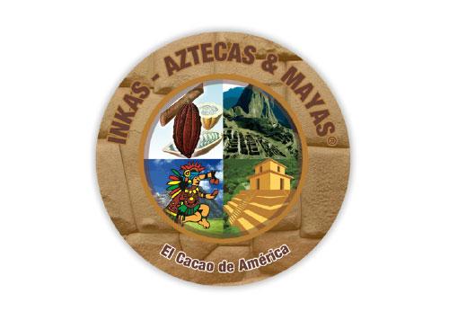 INKAS-AZTECAS-&-MAYAS-SOLUCIONES-S.A.C.