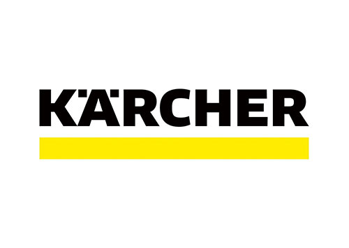 KARCHER-SRL