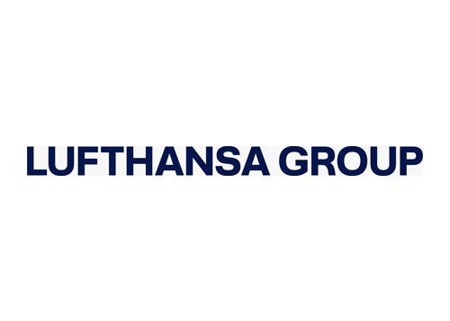 LUFTHANASA-Group