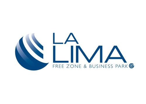 La-Lima-Free-Zone-&-Business-Park