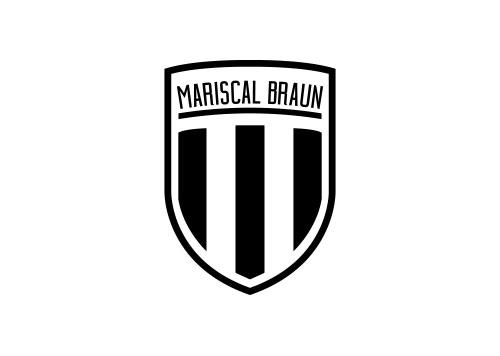 Mariscal-Braun