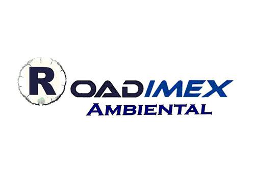 ROADIMEX-AMBIENTAL-LTDA
