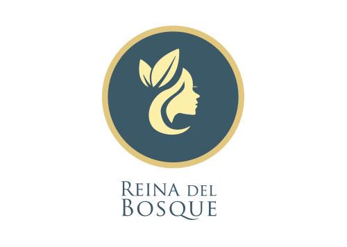 Reina-del-Bosque-Cosmética-Vegetal-&-Comercio-Justo