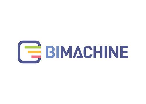 Sol7-Tecnologia–Bimachine
