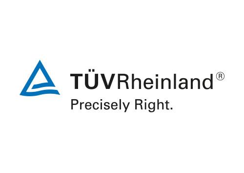 TÜV-Rheinland-Colombia-y-Perú