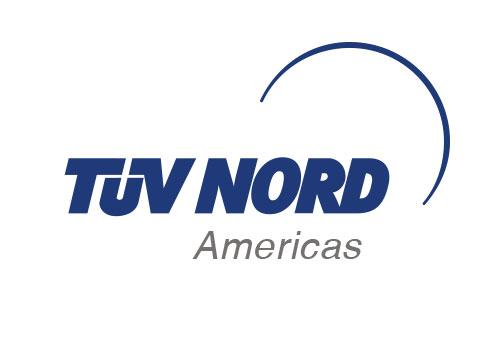 TUV-nord3
